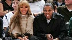Hermana de Beyoncé agredió a Jay-Z durante una fiesta en Nueva York