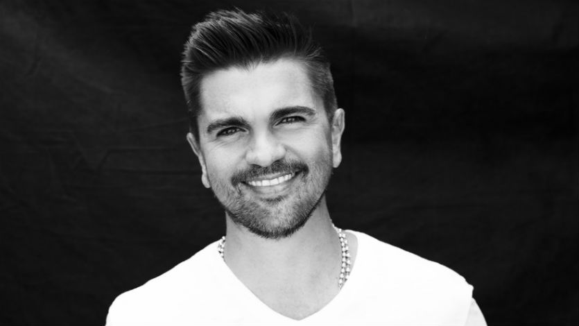 Juanes es invitado a un festival organizado por el esposo de Beyoncé