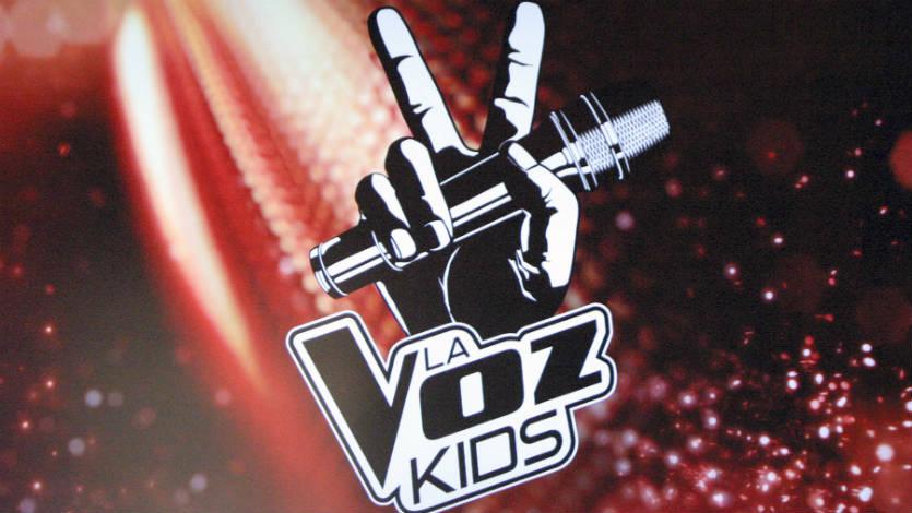 La Voz Kids llegaría al Canal Caracol este año