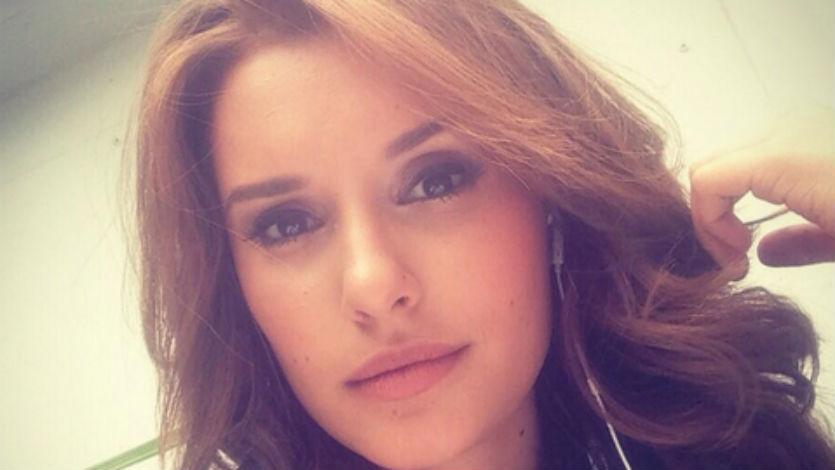 María Clara Rodriguez sería la presentadora de PDNT 2014