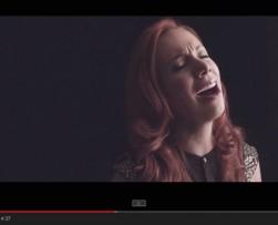 El dúo Siam presenta el video de la canción 'Un nuevo día'
