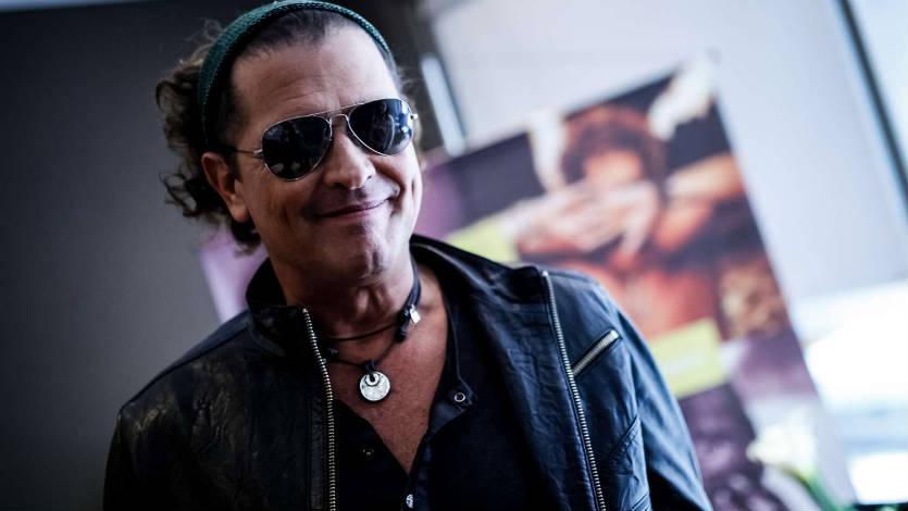 Carlos Vives confirma fechas de conciertos en Colombia