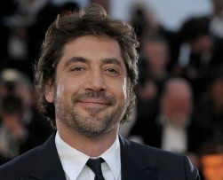 Javier Bardem podría interpretar a Pablo Escobar en película