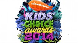Pre-Nominados de los Kids' Choice Awards Colombia