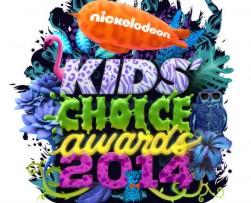 Estos son los nominados a los Premios Kids' Choice Colombia