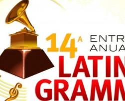 Premios Grammy Latino se realizarán en Las Vegas por séptima ocasión