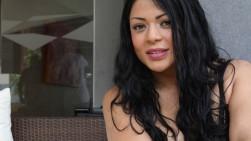 Acusan a la cantante Marbell de no pagar millonaria deuda