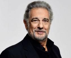 Plácido Domingo cantará en concierto previo a la final del Mundial de Brasil