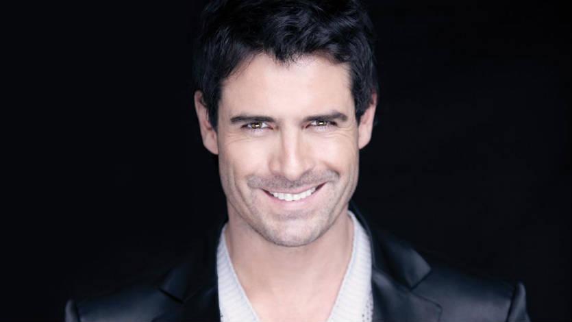 Rafael Novoa protagoniza versión colombiana de 'E.R.'