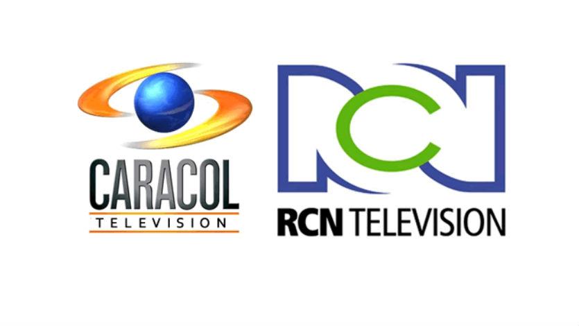 Cable operadores no podrán retransmitir RCN y Caracol