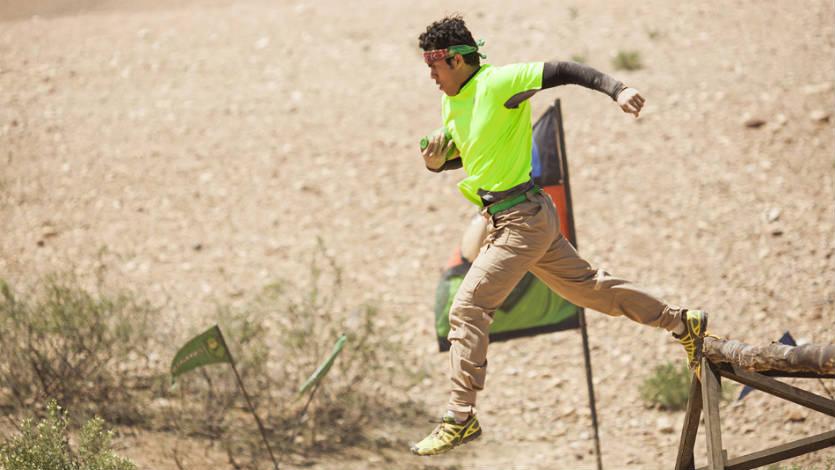 Desafío Marruecos día 18: Retadores ganan primera salvación