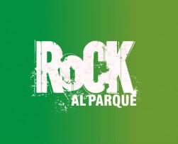 Estas son las bandas nacionales que estarán en Rock al Parque 2014