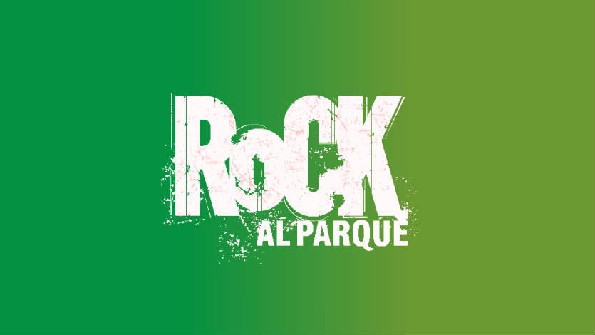 Listado de bandas nacionales Rock al Parque 2014