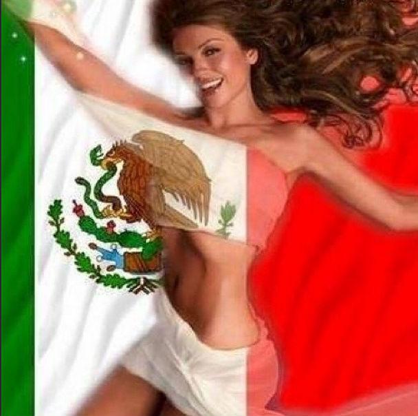 thalia-mexico