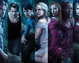 HBO presenta la séptima y última temporada de la serie True Blood