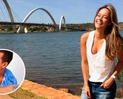 J Balvin termina relación con Alejandra Buitrago por Instagram