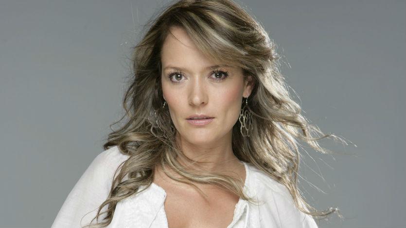 Carolina Acevedo protagonizará Esmeralda de Caracol