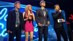 Canal RCN anuncia la fecha del final del reality 'Idol Colombia'
