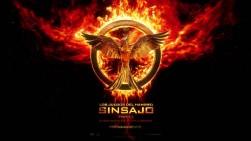 Presentan primer trailer de la película Los juegos del hambre: Sinsajo 1