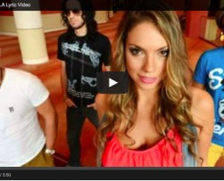 Mojito Lite presenta su nueva canción 'Yo me cuido sola'