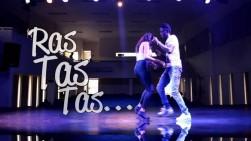 Canción 'Ras tas tas' del grupo Cali Flow Latino sería un plagio