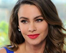 Sofía Vergara no fue nominada en los Premios Emmy 2014