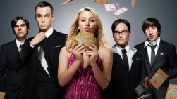 Se retrasan grabaciones de nueva temporada de 'The Big Bang Theory'