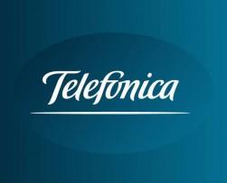 Telefónica quiere ser una productora de televisión estilo HBO
