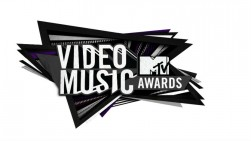 Conozca los nominados a los MTV Video Music Awards 2014
