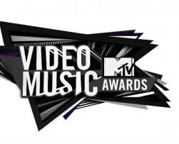 Conozca los nominados a los MTV Video Music Awards 2014