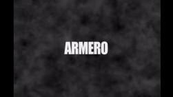 Conoce el primer avance de la película colombiana 'Armero'