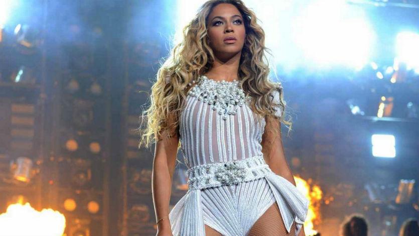 Beyoncé cantará en los Premios MTV Video Music Awards