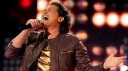 Carlos Vives confirma los artistas que abrirán su tour en Colombia