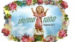 Canal Caracol anuncia el estreno del programa 'Divino Niño'