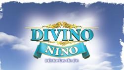 Canal Caracol adelantará final de 'Divino Niño' por bajo rating