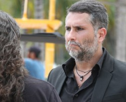 Canal RCN estaría pensando realizar una cuarta temporada de 'El Capo'