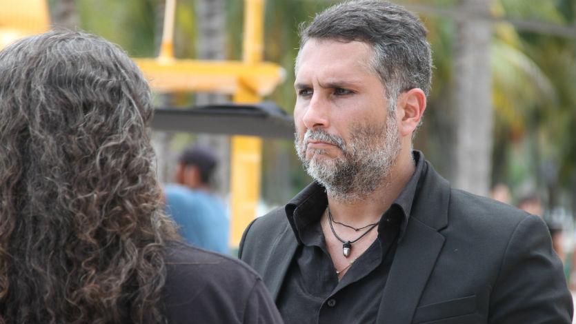 Canal RCN haría cuarta temporada de El Capo