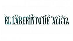 Canal RCN estrenará proximamente 'El Laberinto de Alicia'
