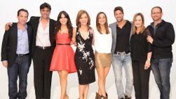 Canal Caracol emitirá la novela de Telemundo 'En Otra Piel'