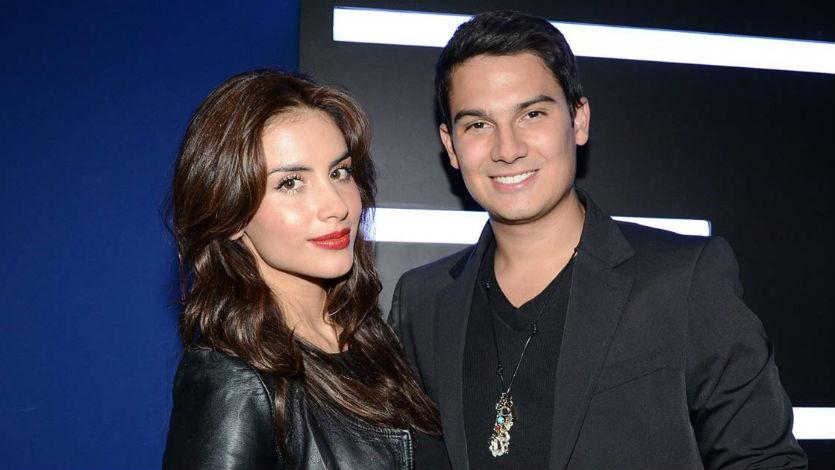 Confirmado: Jessica Cediel terminó su relación con Pipe Bueno