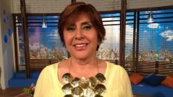 Canal RCN le cambia el nombre al programa de chismes 'El Lavadero'