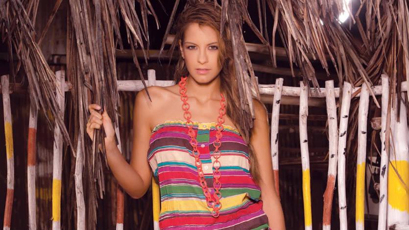 Laura Acuña habría sido despedida del Canal RCN