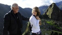 Canal RCN emitirá la novela brasileña Rastros de Mentiras