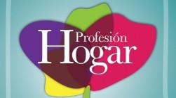 Canal RCN anuncia el estreno del programa 'Profesión Hogar'