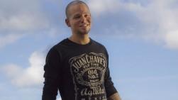 René Pérez de Calle 13 publica foto de su hijo en Instagram