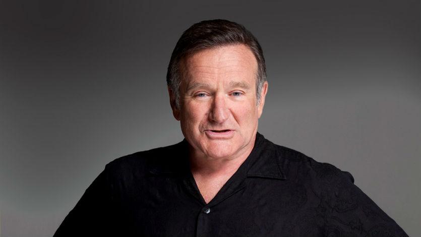 Se conocen nuevos detalles de la muerte de Robin Williams