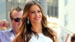 Sofía Vergara presenta su nueva línea de joyas bajo la firma Kay Jewelers