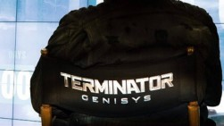 La nueva película de Terminator ya tiene su nombre oficial