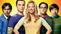 Actores de The Big Bang Theory llegan a un acuerdo con Warner Bros