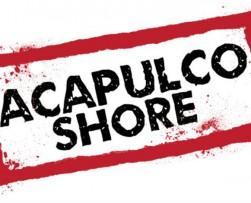 MTV Latinoamérica anunció el estreno del reality 'Acapulco Shore'